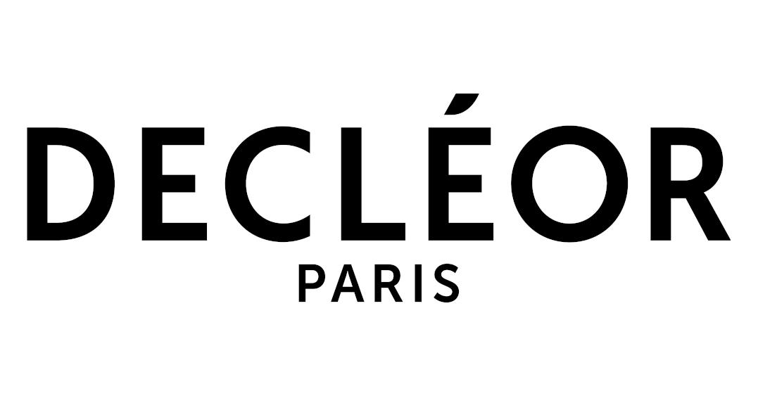decleor logo bettina werth kosmetik salzburg
